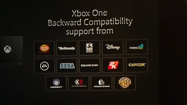 xbox-one-backward-compatibility-publishers-support