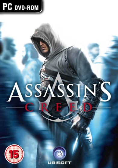 InlayDVD_PC_UK-assassin'creed.qxd