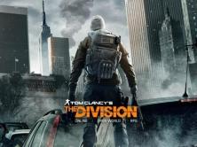 divisionbetadelay (1)