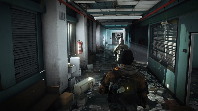 The-Division-Featured